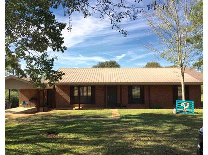 2416 Hwy 541 N SIMPSON Mendenhall, MS MLS# 280913