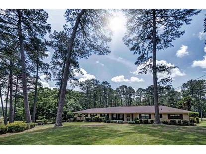 1357 SIMPSON HWY 149 Mendenhall, MS MLS# 280925