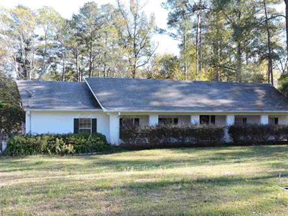 715 CIRCLE DR Mendenhall, MS MLS# 281088