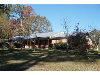 817 DIXIE AVE Mendenhall, MS MLS# 281369