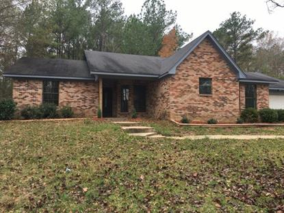 6295 KENNEBREW RD Jackson, MS MLS# 281518