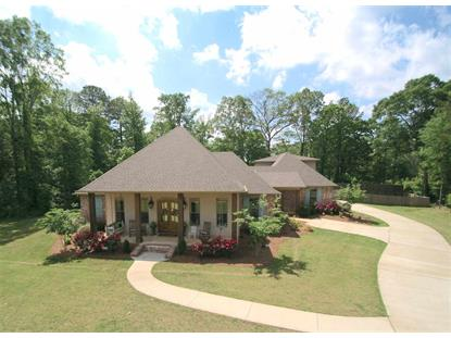123 LAWRENCE DR Brandon, MS MLS# 281637