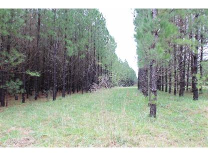 6742 HWY 42 HWY Prentiss, MS MLS# 282114