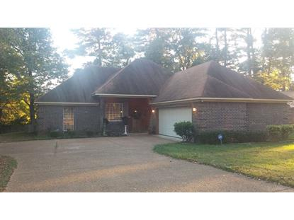 3147 COPPERFIELD ST Jackson, MS MLS# 282121