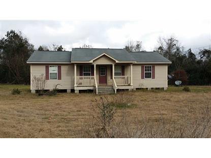 1283 GRANBY RD Prentiss, MS MLS# 282144