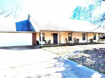 17205 HIGHWAY 22 HWY Jackson, MS MLS# 282337