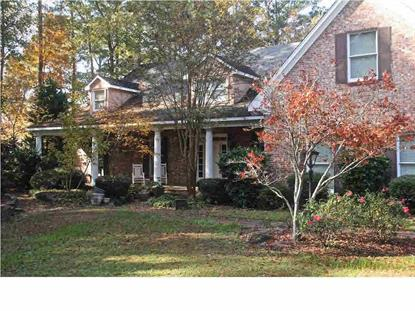 116 PARADISE POINT DR Brandon, MS MLS# 282588