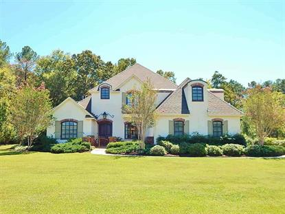 303 PARTRIDGE CV Brandon, MS MLS# 282739