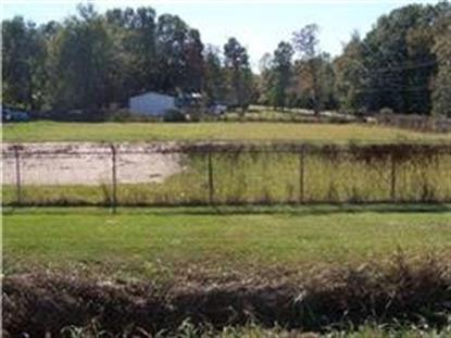 1211 BROWNING DR Clinton, MS MLS# 282986