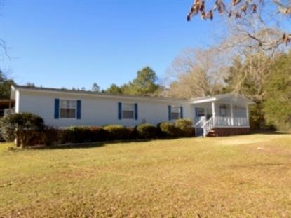 601 OAK GROVE Prentiss, MS MLS# 283614