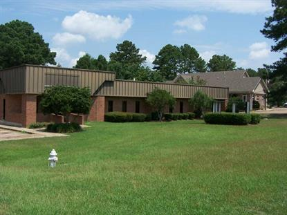 5345 HWY 18 SOUTH HWY Jackson, MS MLS# 283854