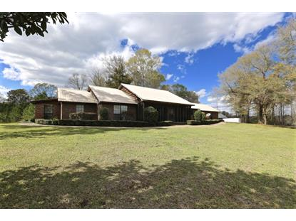 1530 CEDAR GROVE RD Newton, MS MLS# 284243