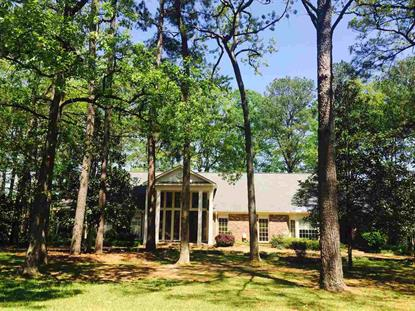 444 FOREST POINT DR Brandon, MS MLS# 284792