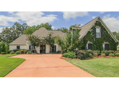 309 CHARTRESE DR Brandon, MS MLS# 285457