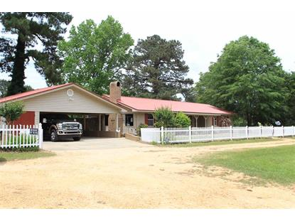 437 WHITE SANDS CHURCH RD Prentiss, MS MLS# 285785