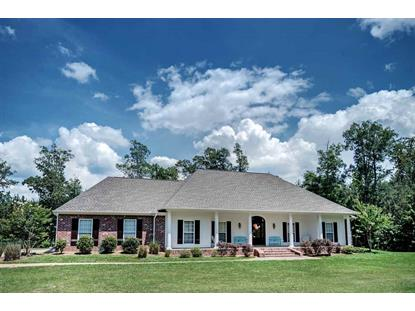 289 ROSE HILL RD Mendenhall, MS MLS# 286375
