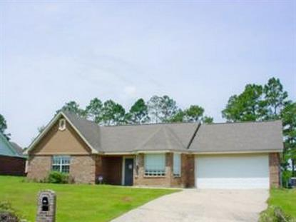 Gulfport ms real estate homes for sale in gulfport for Home builders in gulfport ms