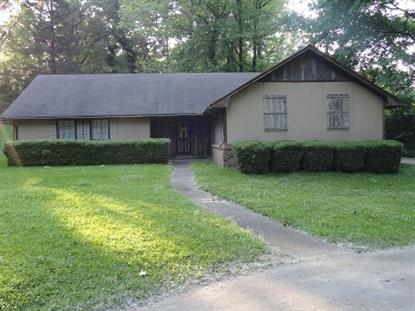 513 ENCHANTED DR Yazoo City, MS MLS# 287431