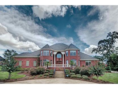 Ridgeland ms homes for sale for Home builders in jackson ms