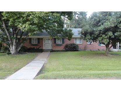 521 E 18TH ST Yazoo City, MS MLS# 290095