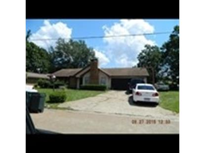 2440 W CLUBVIEW CIR Yazoo City, MS MLS# 290602