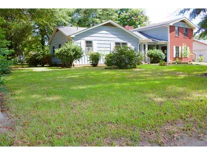 1628 WYNHURST CT Yazoo City, MS MLS# 290621