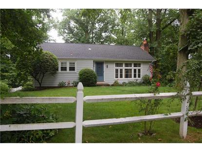 Address not provided Rowayton, CT MLS# 18760