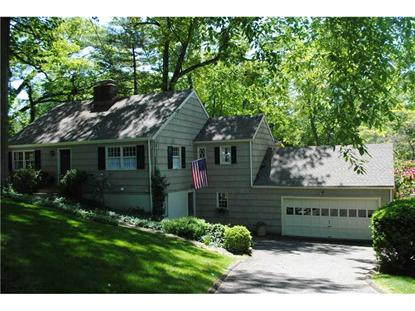 Address not provided Rowayton, CT MLS# 18906
