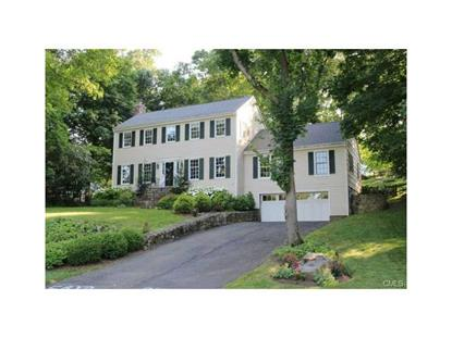 Address not provided Rowayton, CT MLS# 19314