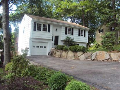 Address not provided Rowayton, CT MLS# 19324