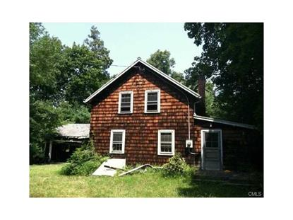 Address not provided Rowayton, CT MLS# 19383