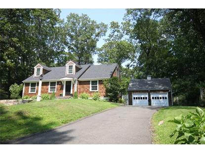 Address not provided Rowayton, CT MLS# 19395