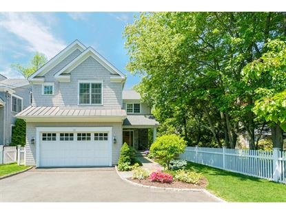 35 WITCH Lane Rowayton, CT MLS# 30171