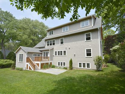 48 Hunt Street Rowayton, CT MLS# 30566