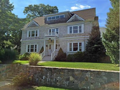 15 Thomes Street Rowayton, CT MLS# 31215