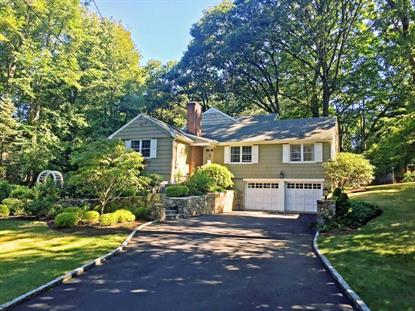 8 Little Brook Road Rowayton, CT MLS# 31216