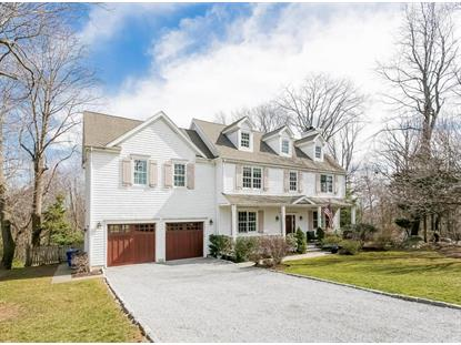 9 Burchard Lane Rowayton, CT MLS# 31422