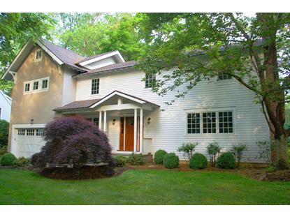192 Highland Avenue Rowayton, CT MLS# 31517