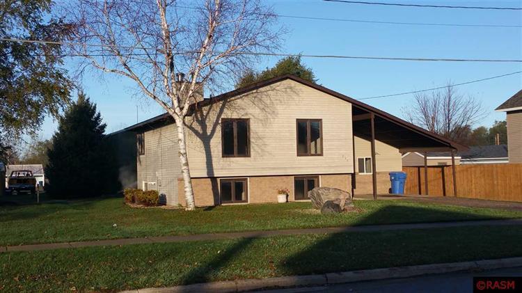 211 S Webster St, Kasota, MN 56050