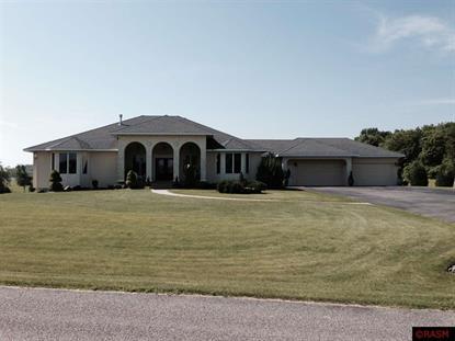 Real Estate for Sale, ListingId: 33064885, Madison Lake,MN56063
