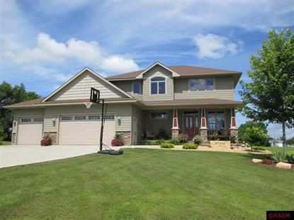 Real Estate for Sale, ListingId: 33645294, Elysian,MN56028