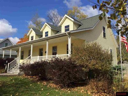 Real Estate for Sale, ListingId: 34012133, St Peter,MN56082