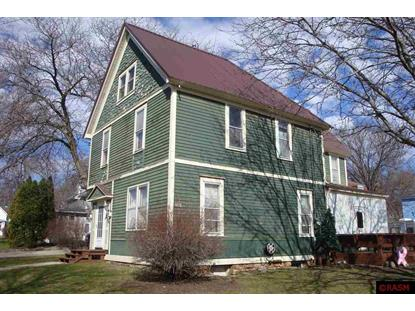 Real Estate for Sale, ListingId: 37119356, Lake Crystal,MN56055