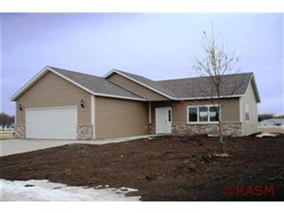 802 Oakwood Trail , Janesville, MN