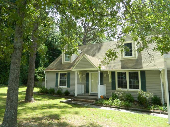 bienville county singles Browse bienville la real estate listings to find homes for this is lower than the county median home value of $ 97,900 and single family homes for.