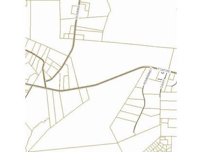 TBD Foxfire Road Pinehurst, NC MLS# 149649