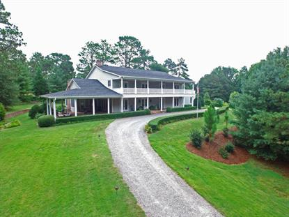 215 Inverrary Road Pinehurst, NC MLS# 160617