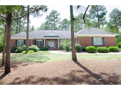 118 Brookfield  Pinehurst, NC MLS# 170025