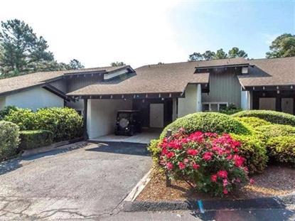 270 W MCKENZIE Road Pinehurst, NC MLS# 170570