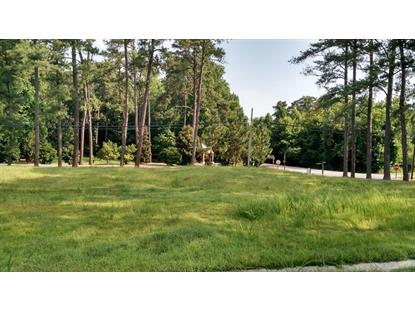 Tbd Mccaskill Road  Pinehurst, NC MLS# 170652